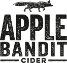 Apple Bandit