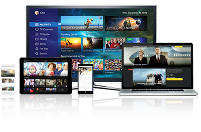 ott tv, ott services, ott providers, over the top services, over the top tv, over the top content, ott streaming, ott media, over the top video services, over the top platforms, digital ecosystem, ott video solutions, ott video market.