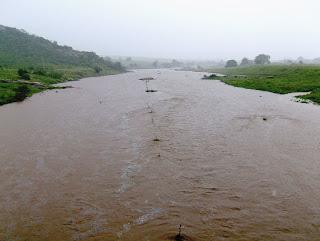 PB tem 40 açudes quase secos; chuvas serão dentro da média