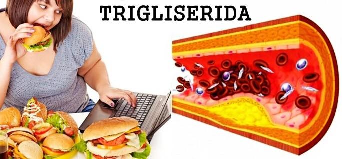 cara-mengobati-trigliserida-tinggi