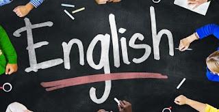 Sertifikat Les Bahasa Inggris