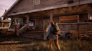 STATE OF DECAY 2 download free pc game full version