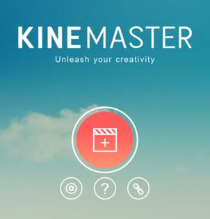 Download KineMaster - Video Editor Pro v3.2.0.7275 APK