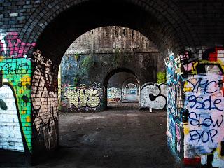 http://derelictmanchester.blogspot.com/p/arches-near-a57-inner-ring-rd.html