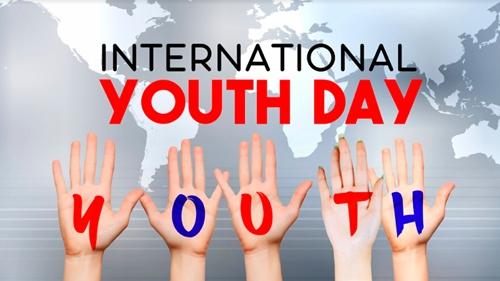 Hari Remaja Internasional, Mengulas tentang Hubungan Pertemanan Anak Muda di Masa Pandemi