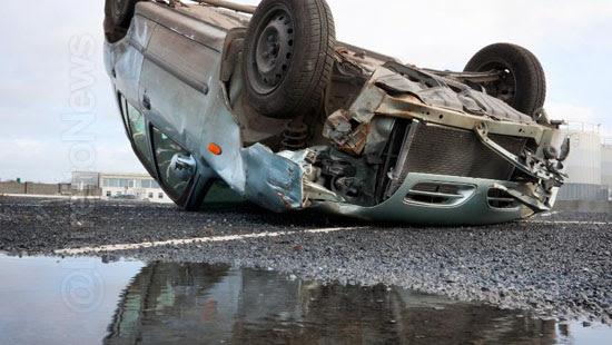 dpvat receber indenizacao acidente pagar seguro
