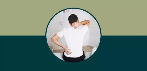 اخطر اعراض نقص فيتامين د, اعراض نقص فيتامين د, اعراض نقص فيتامين دال بالتفصيل