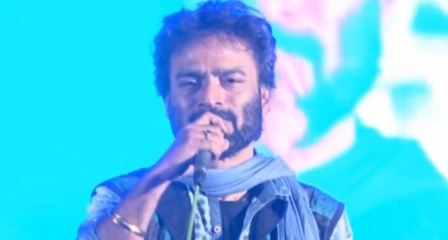 Tumi Ashbe Bole Lyrics -Nachiketa Chakraborty orginal song
