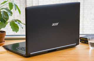 Acer Aspire 5 Slim Laptop 15.6 Buy Online At Amazon