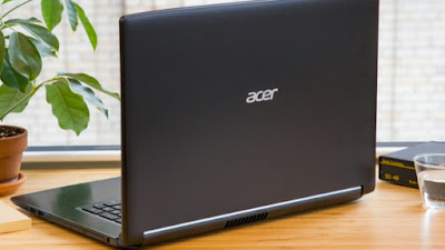 Acer Aspire 5 Slim Laptop 15.6 Buy Online