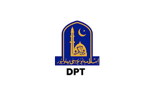 IUB Doctor Of Physical Therapy (DPT)