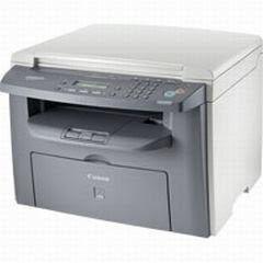 copy and color scan solution is ideal for small and home office use Canon i-SENSYS MF4010 Driver Downloads