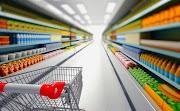 Який напрямок діяльності Інтернет-магазину обрати?