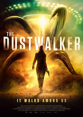 The Dustwalker 2019