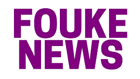 Welcome to Fouke News