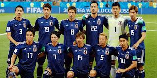 مشاهدة مباراة اليابان والاكوادور