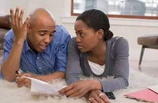 3 Financial Issues To Consider Before Getting Married