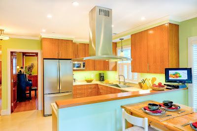 kitchen renovation, the secret to getting value from your real estate