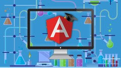angular-advanced-masterclass