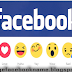 Facebook Symbols and Their Meaning