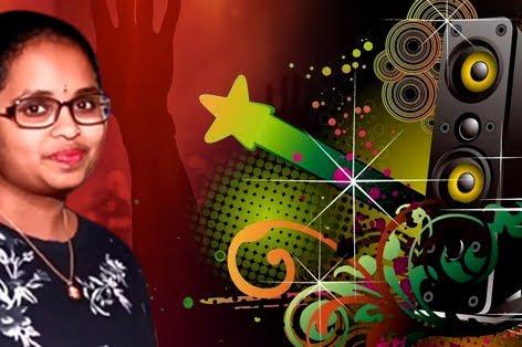Happy New Year Song-2020 புத்தாண்டை கொண்டாடும் வகையில் இனிமையான Happy New Year Song-2020- ஜெரனிக்கா சேகர்- DENMARK