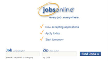 jobsonline-com-a-top-job-portal-online-for-jobs-350x200