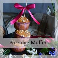 http://christinamachtwas.blogspot.de/2016/07/leftover-porridge-muffins.html