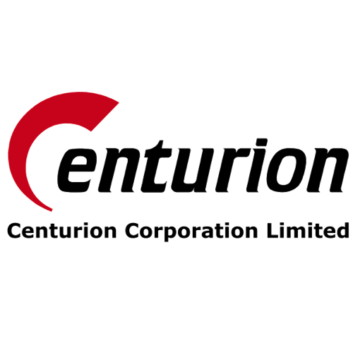 Centurion Corp (CENT SP) - Maybank Kim Eng 2016-11-15: Stable Occupancy Rate