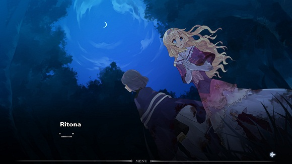 fault-milestone-one-pc-screenshot-www.ovagames.com-1
