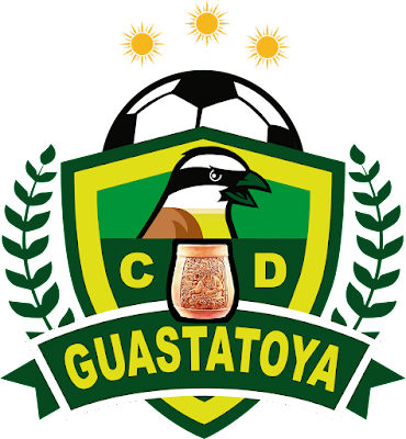CLUB DEPORTIVO GUASTATOYA