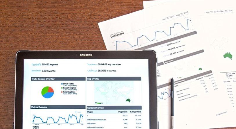 Komponen Penting Untuk Pemasaran Afiliasi Online