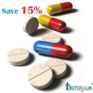 drug medicine in india
