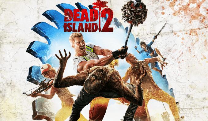 Bueno, estamos aquí con las actualizaciones recientes del juego más interesante Dead Island. Los chicos siempre estamos interesados en cualquier juego