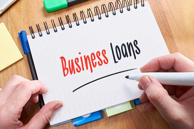 Is It A Good Idea to Take A Business Loan to Fund Your Start-up?: eAskme