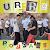 Urbe Podcast - Mario Torre e Thegiangybaby