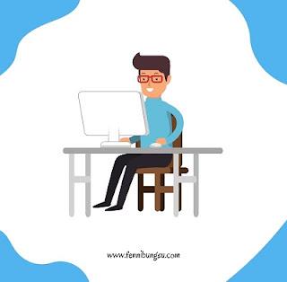 Tiga Tips Promosi Naik Jabatan Paling Ampuh, cara naik jabatan yang mudah, cara promosi kerja tanpa kesulitan, bagaimana agar mendapat promosi kerja, cara ampuh promosi naik jabatan, bagaimana naik jabatan dengan cara halal, langkah naik jabatan tanpa ribet, langkah naik jabatan anti gagal,