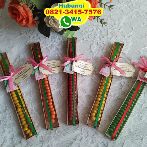 souvenir tasbih murah bandung 55124