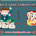 Hack Game Samgong Online