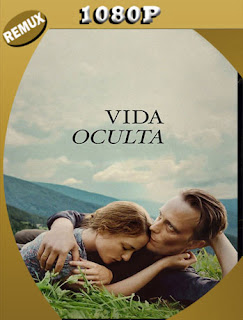 Una Vida Oculta (2019) BDRemux [1080p] Latino [Google Drive] Panchirulo