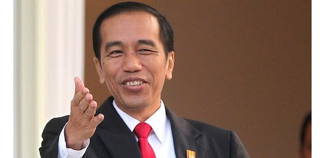 Presiden Jokowi Dijadwalkan Resmikan Bandara Morowali