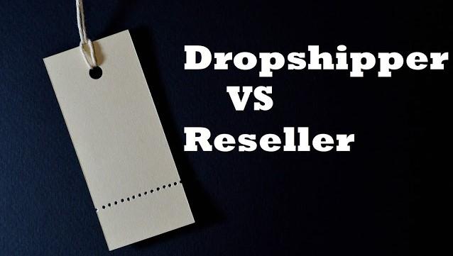 4-Alasan-Bisnis-Reseller-Lebih-Menguntungkan-Ketimbang-Dropship