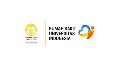 Lowongan Kerja Rumah Sakit Universitas Indonesia