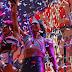 Dakota Kai e Raquel Gonzalez vencem a primeira edição do Women's Dusty Rhodes Tag Classic