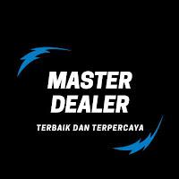 Kenapa harus daftar agen pulsa di master dealer??
