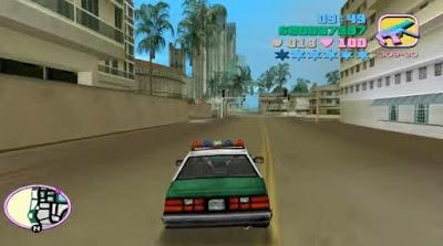تحميل لعبة جاتا Gta San Andreas 2020 مهكرة للاندرويد تحميل مباشرة