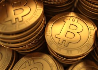 Identify Bitcoin scam