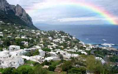 Pulau Capri