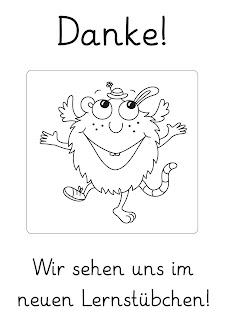 https://lernstuebchen-grundschule.de/