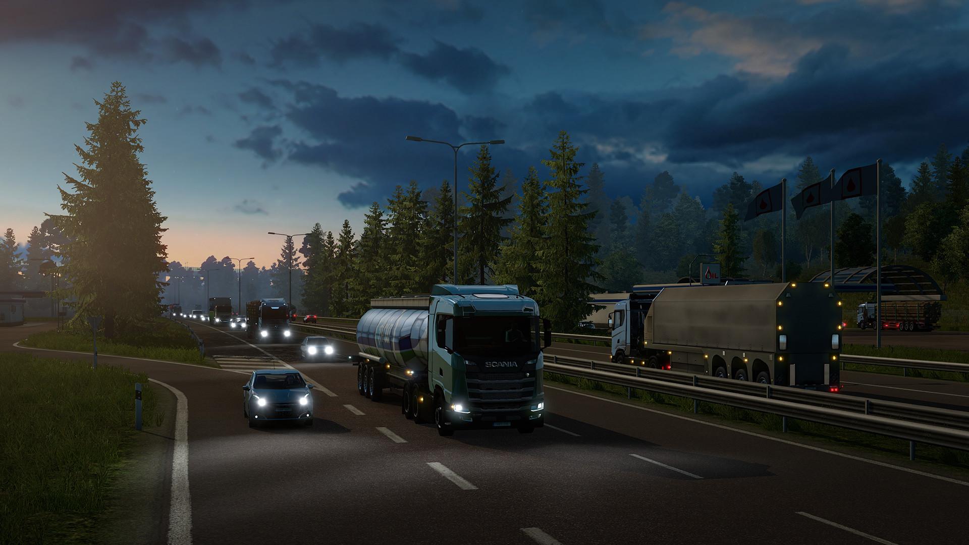 euro-truck-simulator-2-pc-screenshot-04