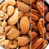 Weight Loss: These 5 Dry Fruits Are BEST To Lose Weight